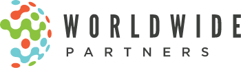 WorldWide Partners, Inc.