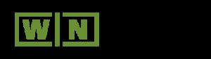 WoodWorks Innovation Network logo