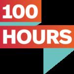 100 Hours Nonprofit Program